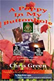 Green, Chris: A Poppy in My Buttonhole