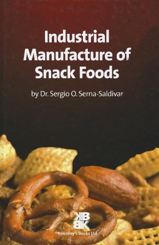 industrial-manufacture-of-snack-foods