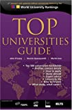 Nunzio Quacquarelli: Top Universities Guide