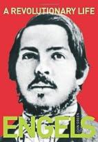 A Revolutionary Life: Biography of Friedrich…