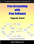 Free Accounting with Free Software by Yogesh…