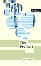 The Brothers cover