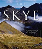 The Skye Trail: A Journey Through the Isle…