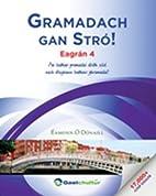 Gramadach Gan Stro!: An Leabhar Gramadai…
