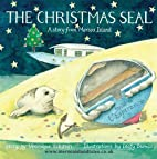 The Christmas Seal by Veronique Eckstein
