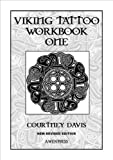 Davis, Courtney: Viking Tattoo: Workbook Bk. 1