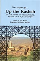 Gay expats go ... Up the Kasbah : In the…