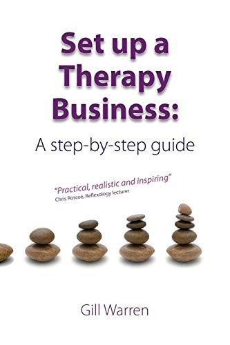 set-up-a-therapy-business-a-step-by-step-guide