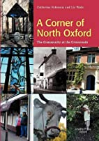 A Corner of North Oxford: The Community at…