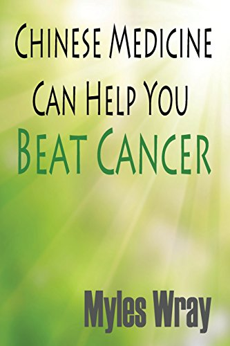 chinese-medicine-can-help-you-beat-cancer