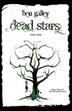Dead Stars - Part One (Emaneska Series) by…
