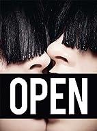 Open Rankin : LA exhibition version by…