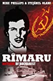 Phillips, Mike: Rimaru - Butcher of Bucharest (Profusion Crime)