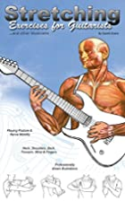 Stretching Exercises for Guitarists by…