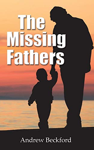 the-missing-fathers