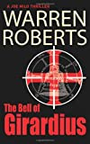 Roberts, Warren: The Bell of Girardius