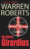 Roberts, Warren: The Bell of Girardius