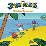 Evans, Chris: The Jumbalees in Hidden Treasure