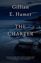 The Charter by Gillian Hamer