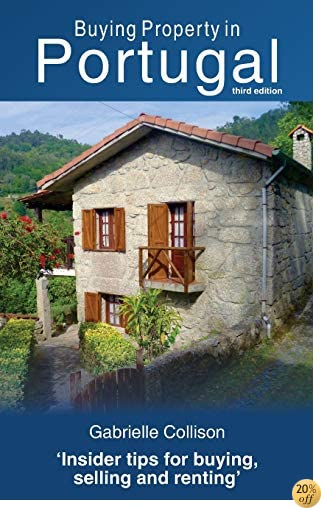 TBuying Property in Portugal (third edition)