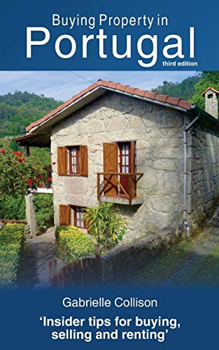 buying-property-in-portugal-third-edition