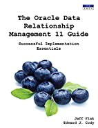The Oracle Data Relationship Management 11…