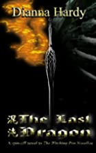 The Last Dragon: A spin-off novel to The…