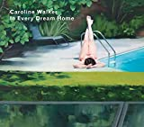 Livingstone, Marco: CAROLINE WALKER - IN EVERY DREAM HOME