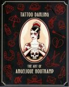 Tattoo Darling: The Art of Angelique…