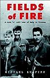 Shapiro, Michael: Fields of Fire