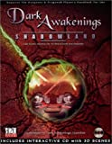 [???]: Dark Awakenings: Shadowland