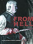 From Hell von Alan Moore