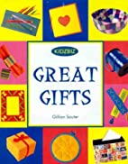 Kidz Biz - Great Gifts (Kidz Biz) by Gillian…
