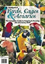 Handbook of Birds, Cages,& Aviaries - Abk Publications