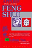 Too, Lillian: Applied Pa-Kua and Lo Shu Feng Shui