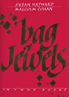 Bag of Jewels by Susan Hayward