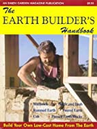 The Earth Builder's Handbook by Greg Simmons