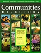Communities Directory: A Guide to…