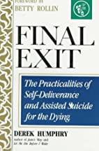 Final exit : the practicalities of…