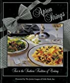 Apron Strings: Ties to the Southern…