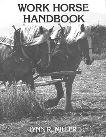work-horse-handbook