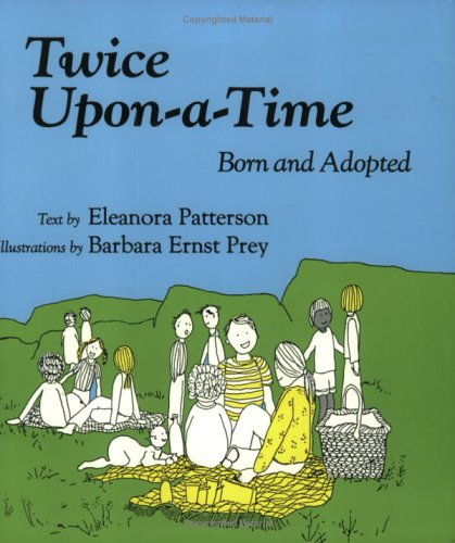 twice-upon-a-time-born-and-adopted