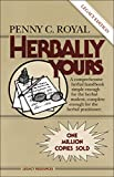 Royal, Penny: Herbally Yours