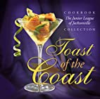 Toast of the Coast: The Junior League of…