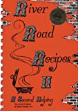 [???]: River Road Recipes II: A Second Helping