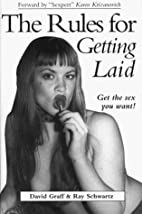 The Rules for Getting Laid (The Rules for…