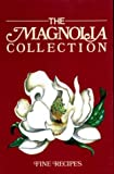 Westbrook, Gene: Magnolia Collection