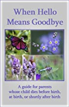 When Hello Means Goodbye by Paul Kirk