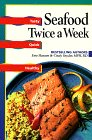 Hansen, Evie: Seafood - Twice a Week