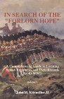 In Search of the Forlorn Hope : A…